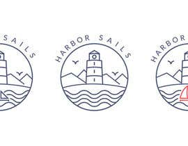#87 untuk Design a Logo for a New Prep Clothing Line oleh pavelnekoranec