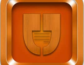 #3 for Design some Icons for my iphone app. af designcarry