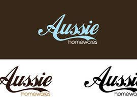 #83 for Design a  Logo by adryaa