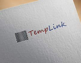 #16 for Design a Logo for TempLink af mwarriors89