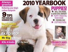 #7 untuk Design a Brochure for OLK9/DogGuard oleh longpham92