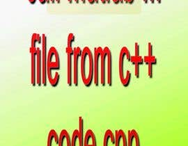 #12 para call matlab m file from c++ code cpp por sanart