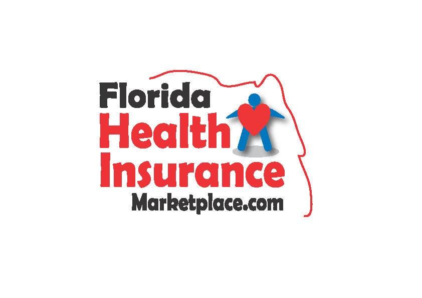 Contest Entry #23 for Design a Logo for FloridaHealthInsuranceMarketplace.com