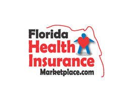 #23 para Design a Logo for FloridaHealthInsuranceMarketplace.com por watzinglee