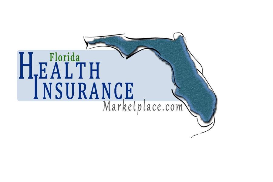 Contest Entry #22 for Design a Logo for FloridaHealthInsuranceMarketplace.com