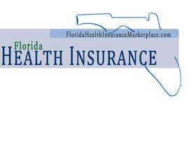 #36 for Design a Logo for FloridaHealthInsuranceMarketplace.com af lexdesign712