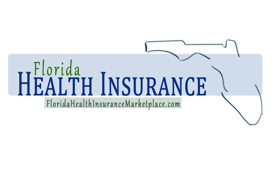 Contest Entry #37 for Design a Logo for FloridaHealthInsuranceMarketplace.com