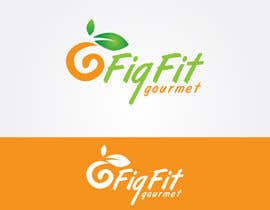 #12 for Projetar um Logo for FiqFit Gourmet af frescom