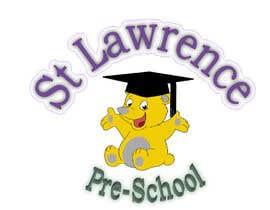 sabareesandz tarafından Design a Logo for Pre-School için no 19