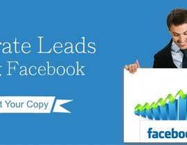 #8 untuk Design a Facebook Ad Banner oleh bestdesigner12