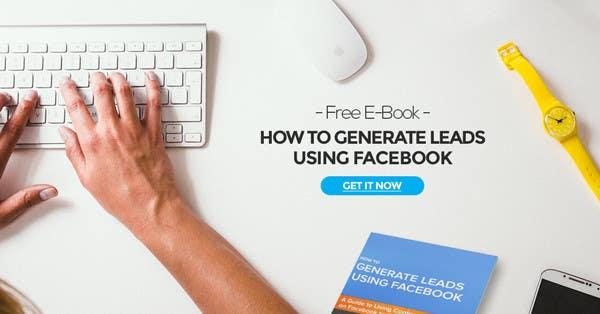 Design a Facebook Ad Banner | Freelancer