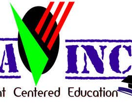 #2 untuk Logo for school marketing campaign; Update School Logo oleh zinoudoum