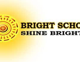 #35 for Design a Logo for school marketing campaign by krishga54