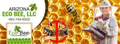#24 for Design a Website Banner, Facebook Cover & Youtube Art af sameer6292