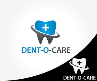 #42 cho Logo Design for dental clinic. bởi alikarovaliya