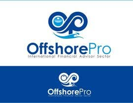#27 para Design a Logo for Offshore Pro por arteq04