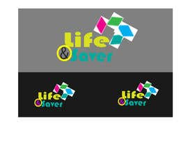 #26 untuk Design a Logo for Our Suite of Software Products oleh bdrajzosim