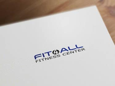 #17 for Fit4All Fitness center af mamun990