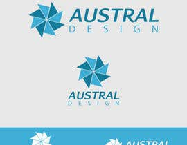 #110 for Logo Design af SjoerdR