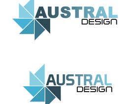 Nro 115 kilpailuun Logo Design käyttäjältä ralfgwapo