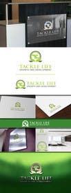 #174 cho Design a Logo for Tackle Life bởi sdartdesign