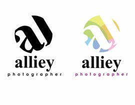 #16 for Design a Logo for Photographer af jamjardesign