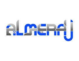 #10 for Alter some Images for Logo af saliyachaminda