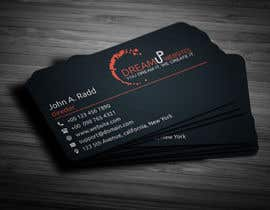 #14 untuk Design some Business Cards for Web Design Company oleh anikush