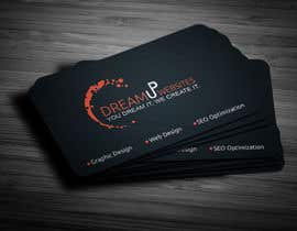 #15 untuk Design some Business Cards for Web Design Company oleh anikush