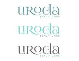 #56 for Design a Logo for Uroda af stoilova