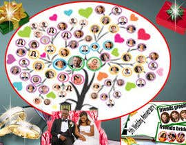 Pivot4creativity tarafından Design for Family Tree picture için no 18