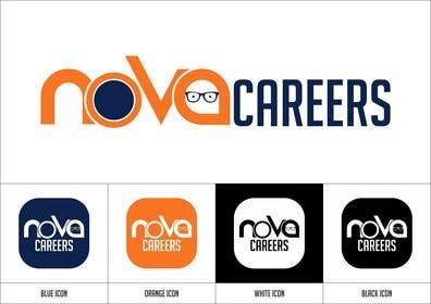 jayantiwork tarafından Design a Logo for Job Site için no 66