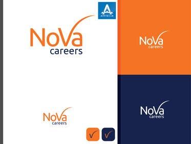 affineer tarafından Design a Logo for Job Site için no 98