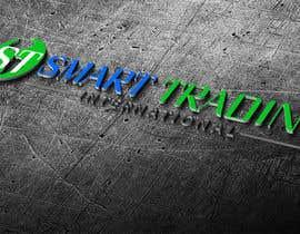 Nro 25 kilpailuun I need a logo for a Company käyttäjältä skpixelart