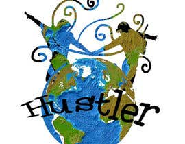 #18 for Global Hustle by Ritz26