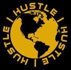 Bài tham dự #22 về Graphic Design cho cuộc thi Global Hustle