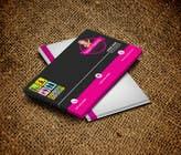 Graphic Design Inscrição do Concurso Nº27 para Design some Business Cards for Canadian company
