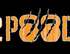 #20 for Design a Logo for 2POOD tiger af weijia