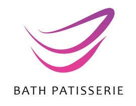 #27 for Design a Logo for Bath Bomb/Soap/Cosmetics Shop af vigneshkaarnika
