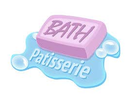 #24 for Design a Logo for Bath Bomb/Soap/Cosmetics Shop by ericwinchester78