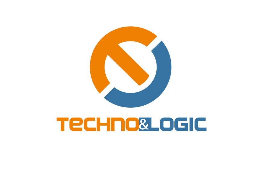 Contest Entry #484 for Logo Design for Techno & Logic Corp.