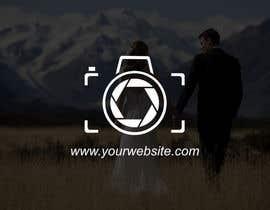 #34 untuk Design a Logo for photography business oleh rohan4lyphe