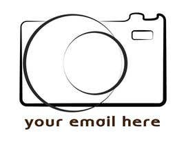 #21 para Design a Logo for photography business por ahtikhan