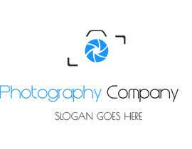 #18 para Design a Logo for photography business por krativdezigns