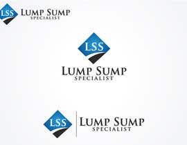 #92 for Design a Logo for LSS af NomanMaknojia