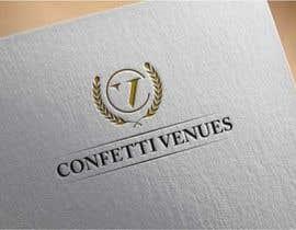 Nro 22 kilpailuun Contemporary logo käyttäjältä paijoesuper