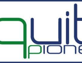 pogorellov tarafından Design a Logo için no 124
