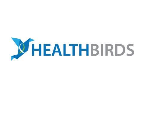 Bài tham dự cuộc thi #31 cho Logo needed for HEALTH BIRDS