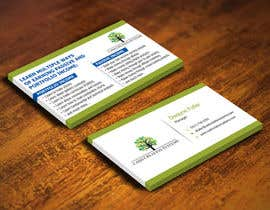 #3 for Design some Business Cards for Cash Creation Systems af dinesh0805
