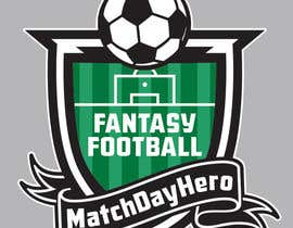 #16 for Design a Logo for a fantasy soccer (football) af hpmcivor